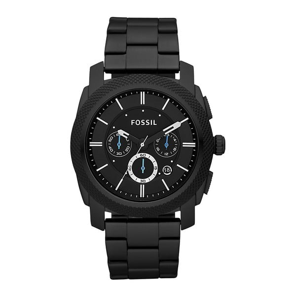 Pánske hodinky Fossil FS4552