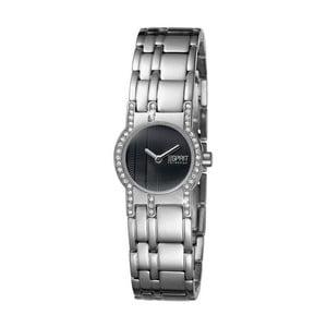Dámske hodinky Esprit 5201