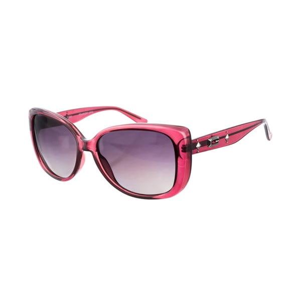 Slnečné okuliare Guess Purple 35