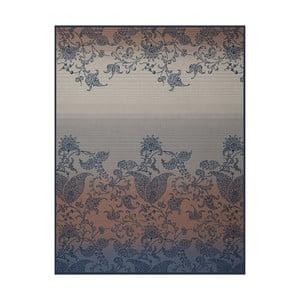Deka Wallflower, 150x200 cm