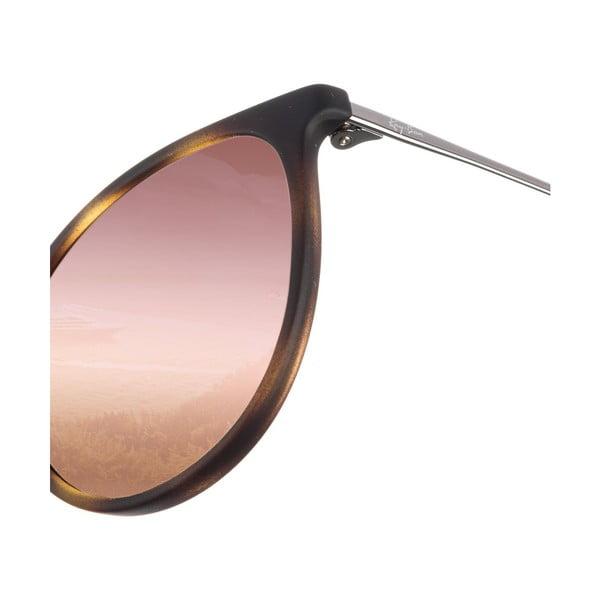 Detské slnečné okuliare Ray-Ban Habana Matte