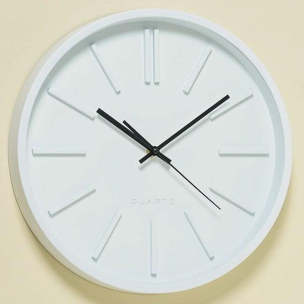 Nástenné hodiny Boltze Melinda, 36cm