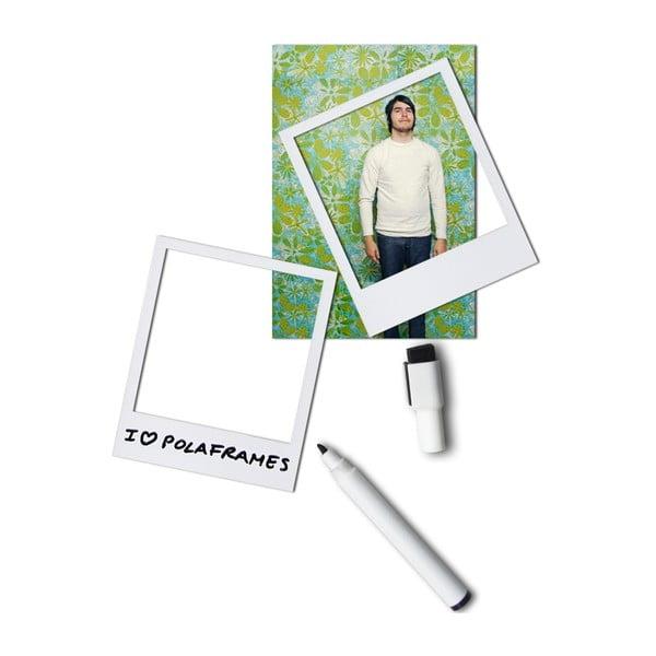 Magnetické rámiky DOIY Polaroid