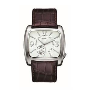 Dámske hodinky Esprit 5733