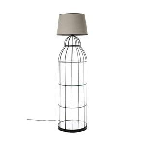 Voľne stojacia lampa Masivworks Rahmudo Lento