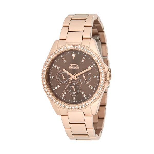 Dámske hodinky Slazenger Lovely