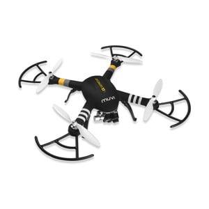 Dron so stabilizátorom 3-Axis Gimbal Veho Muvi Q-Series Q-1