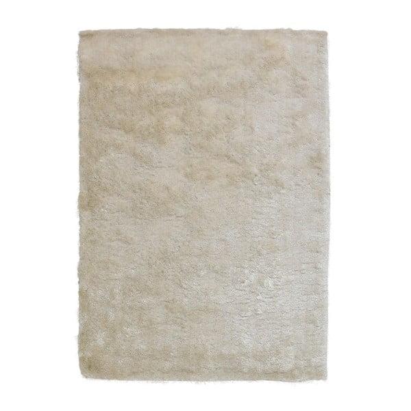 Koberec Sable Cream, 60x120 cm