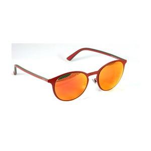 Pánske slnečné okuliare Gucci 2263/S YK5