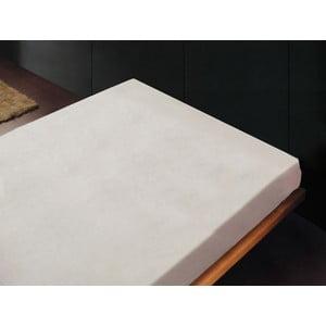 Plachta Blanco, 240x260 cm