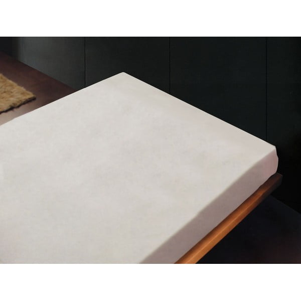 Plachta Blanco, 180x260 cm