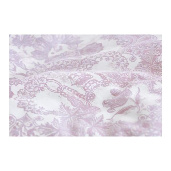 Obliečky Lacy Dutch Lilac, 200x220 cm