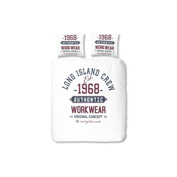 Obliečky Muller Textiel Authentic, 200x200cm