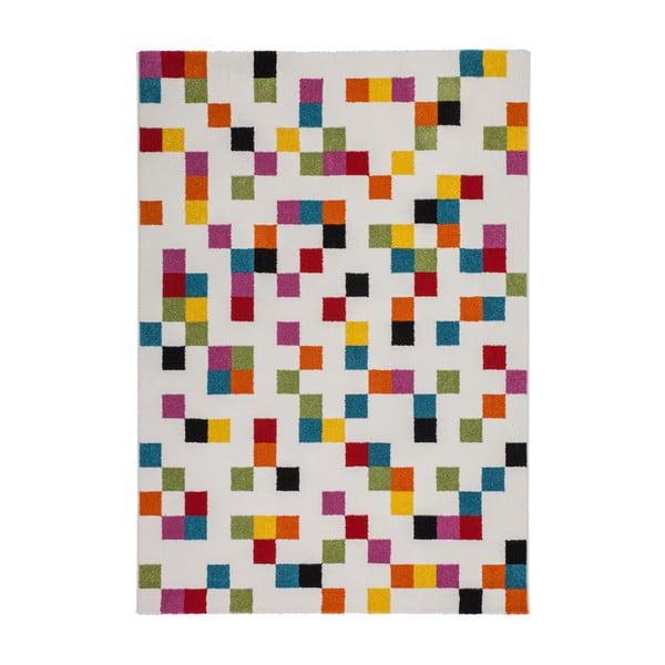 Koberec Caribean 233, 120x170 cm