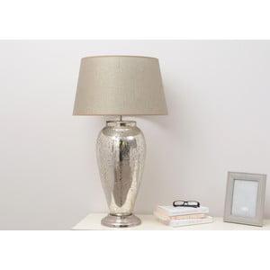 Stolná lampa Anouk