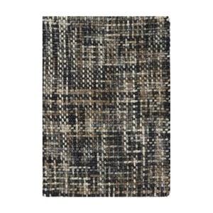 Vlnený koberec Linie Design Style, 140x200cm