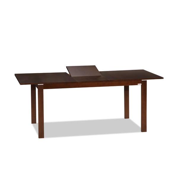 Jedálenský stôl Olaf