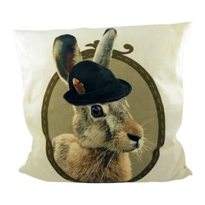 Vankúš Alm Hare 50x50 cm