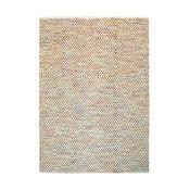 Ručne tkaný koberec Kayoom Coctail Bree, 160 x 230 cm