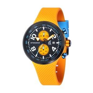 Pánske hodinky Dynamic SP5029-01