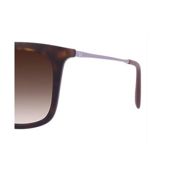 Unisex slnečné okuliare Ray-Ban 42214 Havana