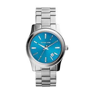 Dámske hodinky Michael Kors MK5914