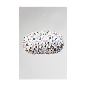 Papierová dekorácia Kare Design Polca Dot