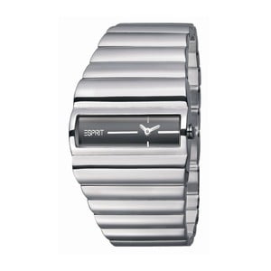 Dámske hodinky Esprit 8204