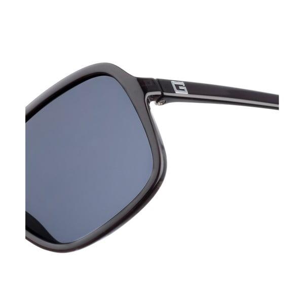 Detské slnečné okuliare Guess 204 Black