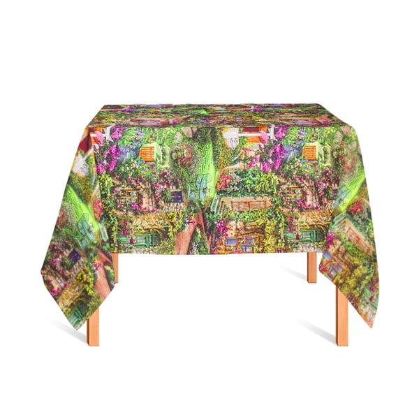 Obrus Jardin Unico, 130x180 cm