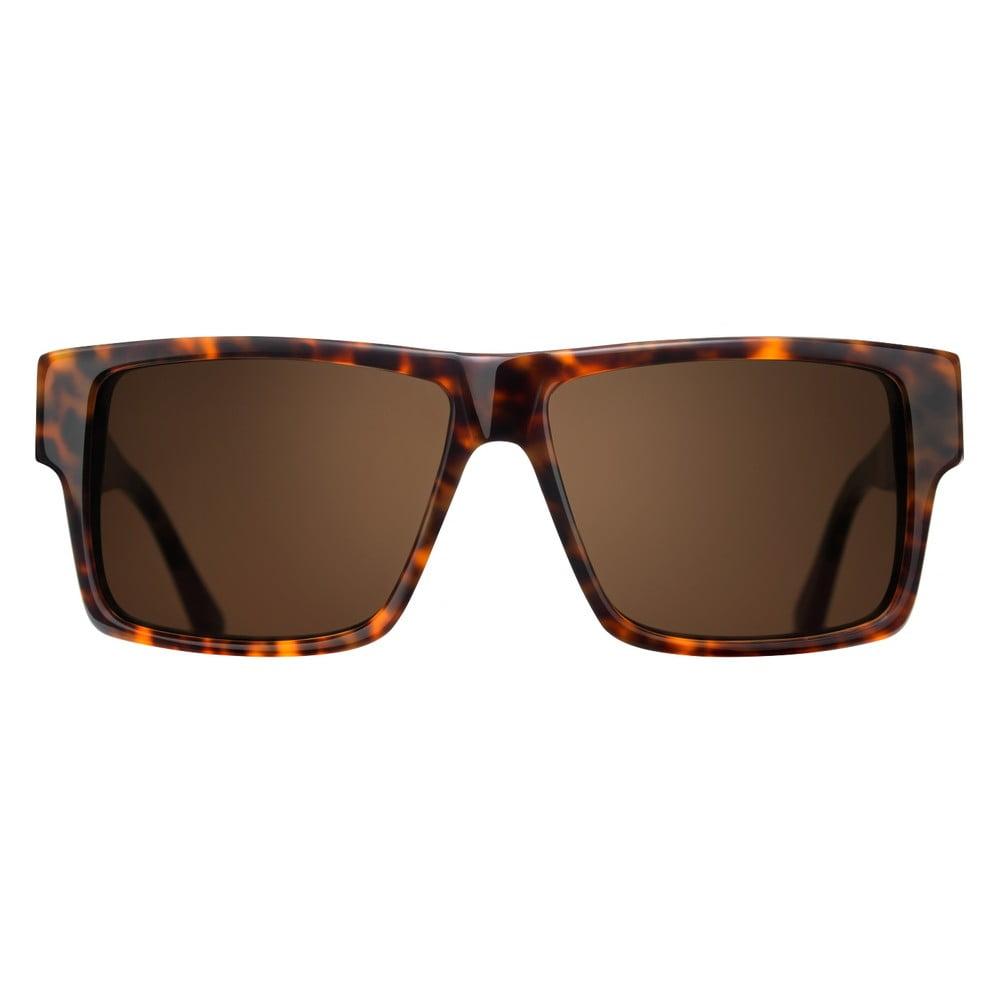 6cfd10a08 Unisex slnečné okuliare s korytnačinovým rámom Triwa Turtle Drexel ...