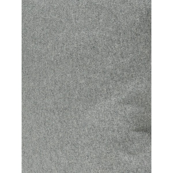 Vankúš Gris Verde, 45x45 cm
