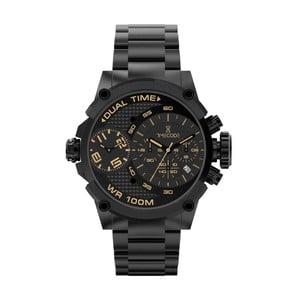 Pánske hodinky Albert 1905 Black/Black