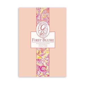 Stredné vonné vrecko Greenleaf First Blush