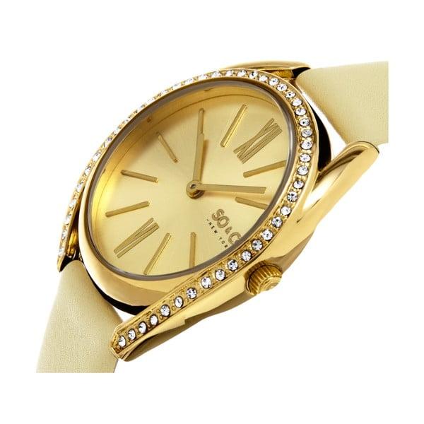 Dámske hodinky So&Co New York GP15896
