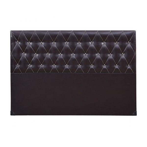 Čelo postele Gold Black, 102x150 cm