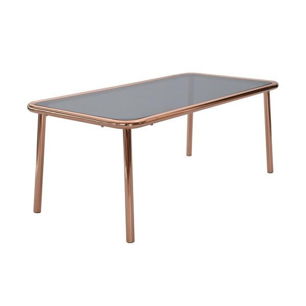 Konferenčný stolík RGE Basic, 120 x 60 m