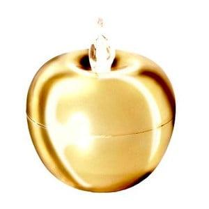 Svetelná dekorácia Best Season Apple Gold