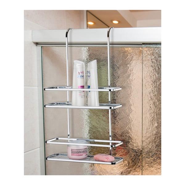 Závesný držiak na hygienické prípravky Future Shower