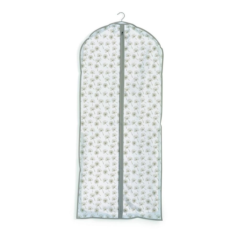 Obal na oblečenie Cosatto Dandelion, 137 × 60 cm