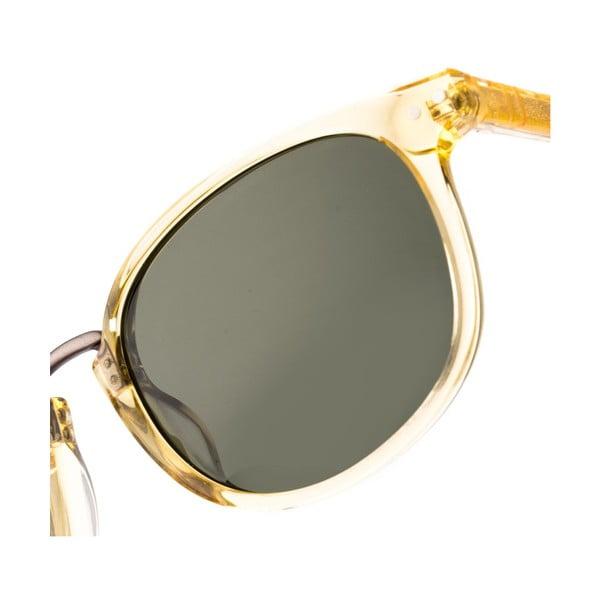 Dámske slnečné okuliare GANT Floyd Honey