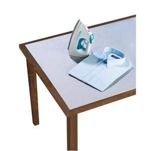 Poťah na žehliaci stôl Wenko Ironing Table Cover, 75×125 cm