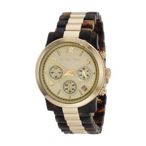 Dámske hodinky Michael Kors MK5138
