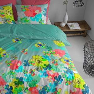 Obliečky Fiji, 240x200 cm