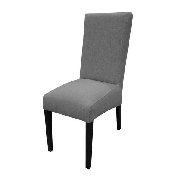 Stolička Spark Grey
