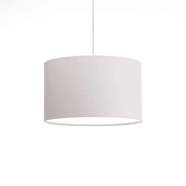 Stropné svetlo Artist White/White