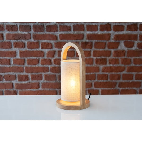 Stolová lampa Anthony