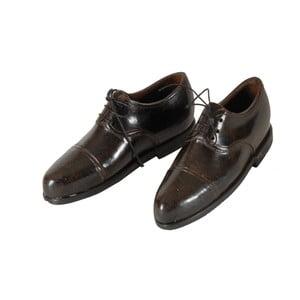 Dekorácia Antic Line Gentleman's Shoes