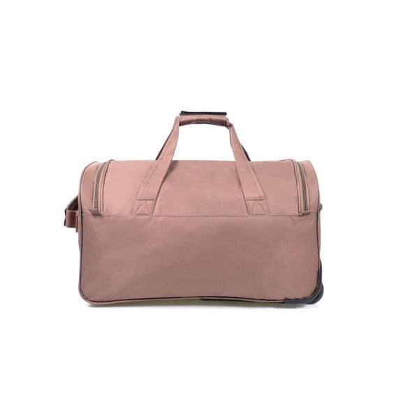 Cestovná taška Voyage Light, 83 l