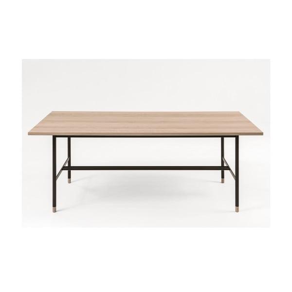 Jedálenský stôl Woodman Jugend